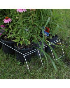 1 Gallon Plant Pot Stabilizers