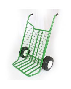 Brute 100 Landscape Cart