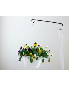 "Plant Hanger 1.5"" sq"